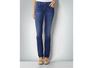 Replay Damen Jeans Vicki WX648E/767/725/009