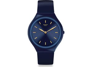 Swatch Damen-Uhr Analog Quarz. SVON104, EAN: 7610522813946
