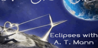Eclipse and A. T Mann