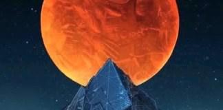 Gemini Brett Astrology