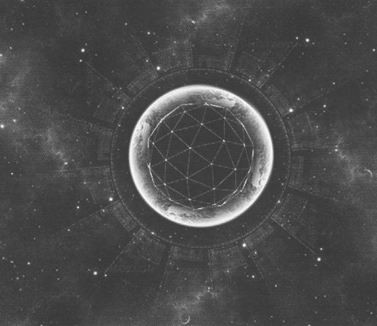 Astrology of the week