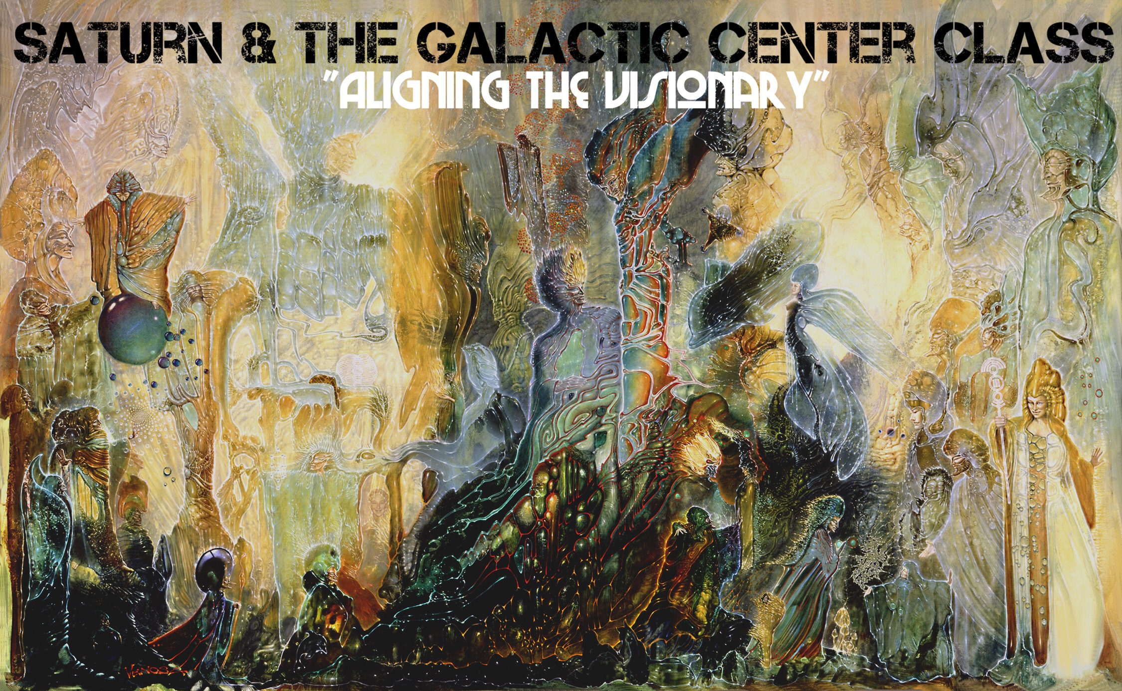 The saturn the galactic center class aligning the visionary saturn and the gc geenschuldenfo Images