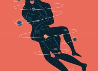 Venus Mars Saros