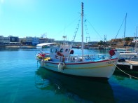 Boat-excursions-for-you-holiday-on-Crete