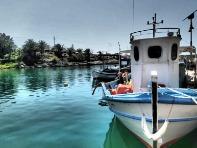 Boat-rental-on-Crete