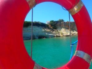 Boattrips-Hersonnissos