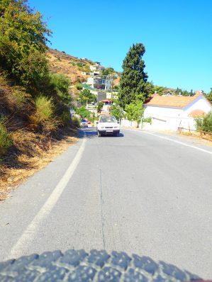 Jeep-excursions-on-Crete