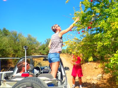 Jeep-excursions-south-europe