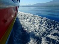 Sail-a-boat-on-Crete