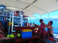 Sailing-on-Crete-excursions