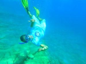 Snorkling-on-Crete-1