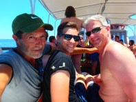 With-a-boat-to-crete