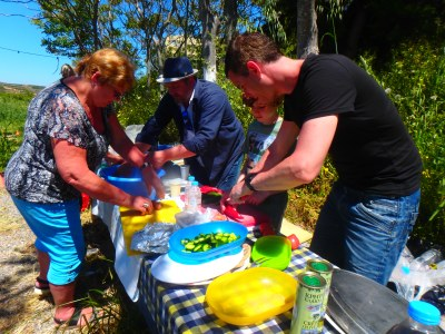 Workshop-cooking-and-excursions-on-Crete