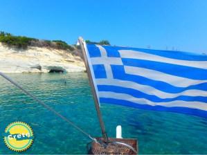 Summer Holiday on Crete 2017 00001