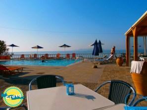 Summer Holiday on Crete 2017 00010