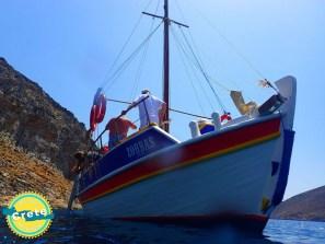 Summer Holiday on Crete 2017 00011