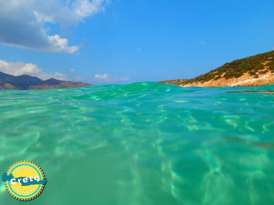 Summer Holiday on Crete 2017 00012