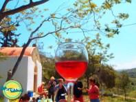 Summer Holiday on Crete 2017 00013