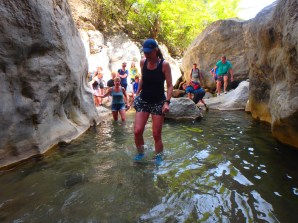 Hiking-in-Gorges-on-Crete.jpg