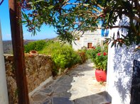 Holidays-in-Greece