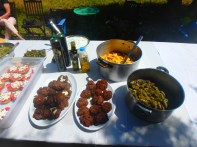 Cooking-on-Crete-3