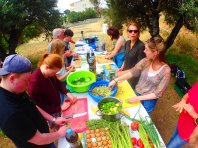 Cooking-on-Crete-4