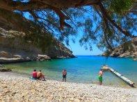 Summer excursions on Crete (9)