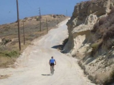 Appartment and excursions hiking Crete