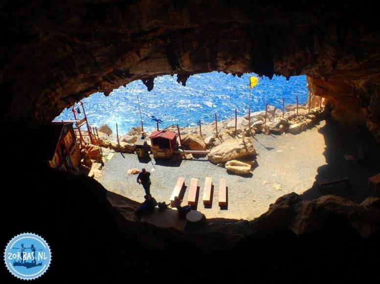 walking-in-south-east-west-crete