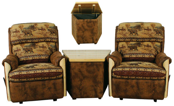100-recliner-with-console