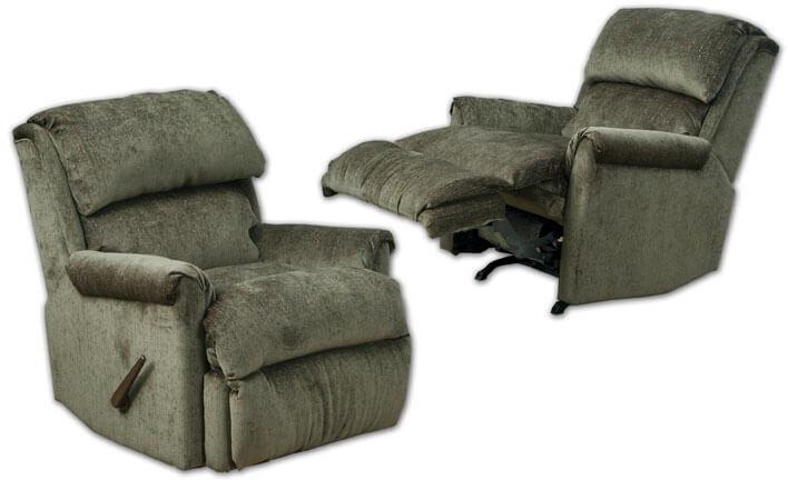 231-recliner