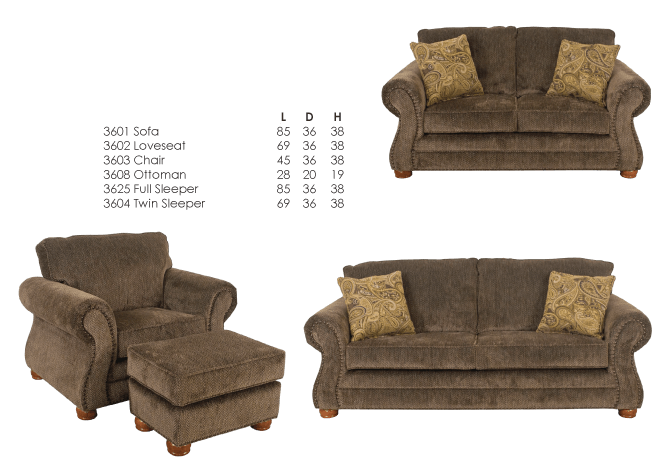 3601-sofa-love-chair