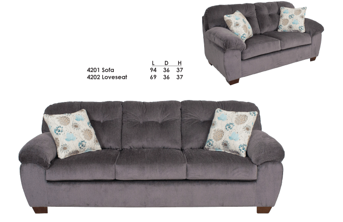 4200-sofa-love