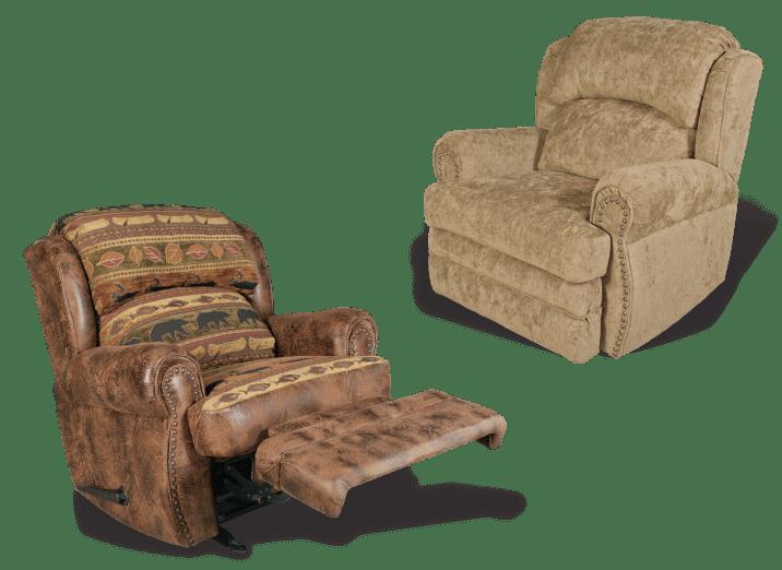 501-recliner