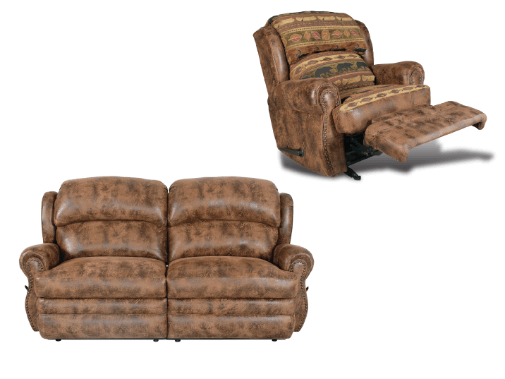 512-reclining-love-chair