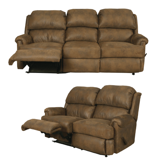 611-612-reclining-sofa-love