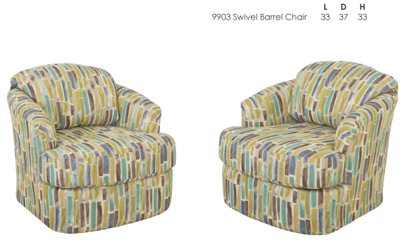 9903-swivel-barrel-chair