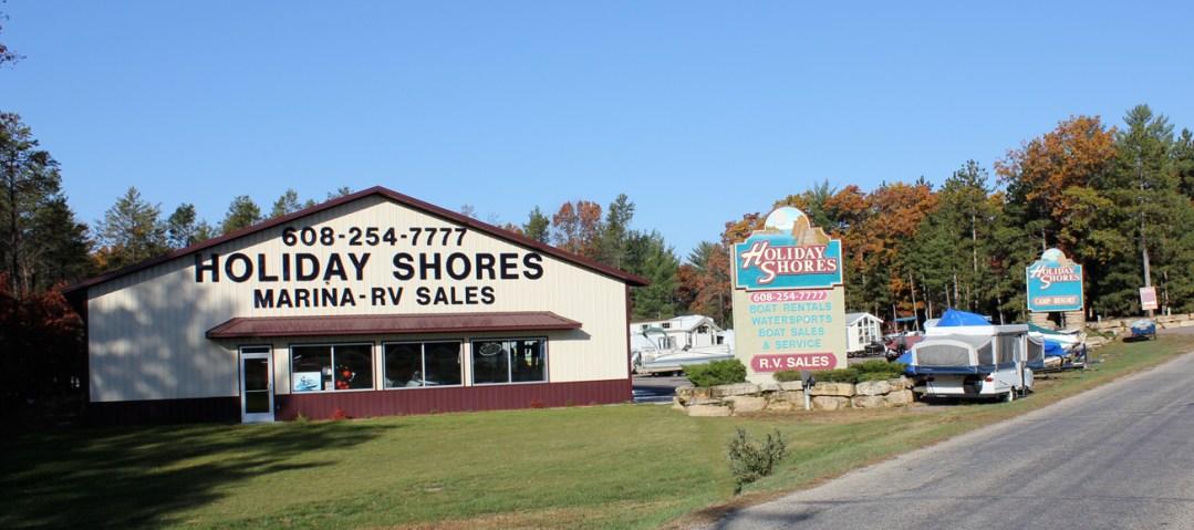 holiday-shores-rv-sales-3