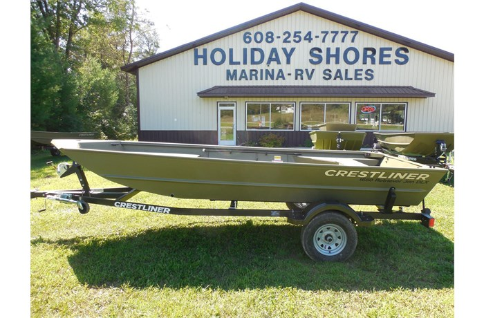holiday-shores-boat-sale-5