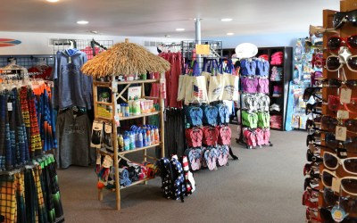 WaterSports Store
