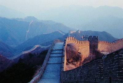 Beijing Tours Great Wall Travel Trip   Holiday China Tour Operator Beijing Tour  Great Wall