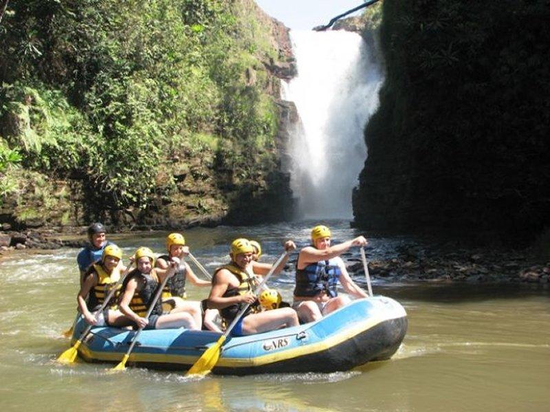 m_40354gra2588556-rafting-jaciara-cachoeira-da-fumaca-jaciara-mt