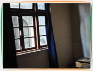 Room at Hotel Crystal