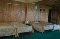 Kaafal Guest House, Lolegaon