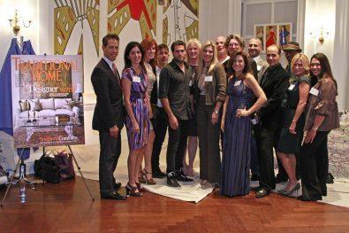 2011 Designers