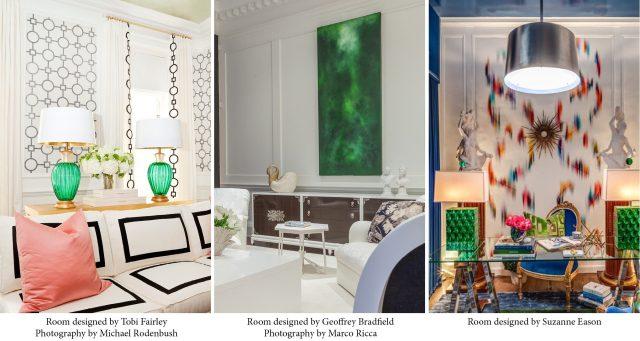 Emerald Blog Photos
