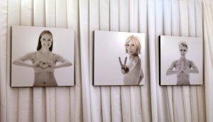 HH-Portraits copy