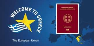 Greece Passport and Visa Requirements