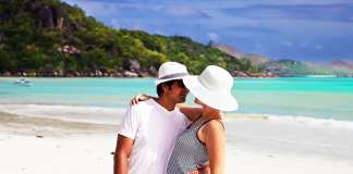 Greece Honeymoon honeymoon Destinations