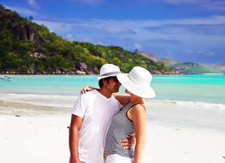 Greece Honeymoon honeymoon Destinations